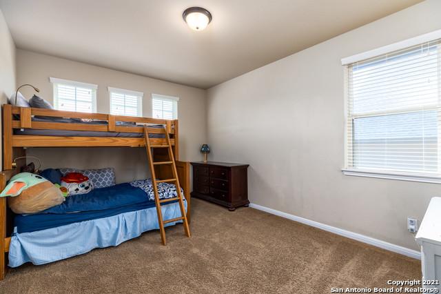 Pending   3814 SWEET OLIVE San Antonio, TX 78261 30