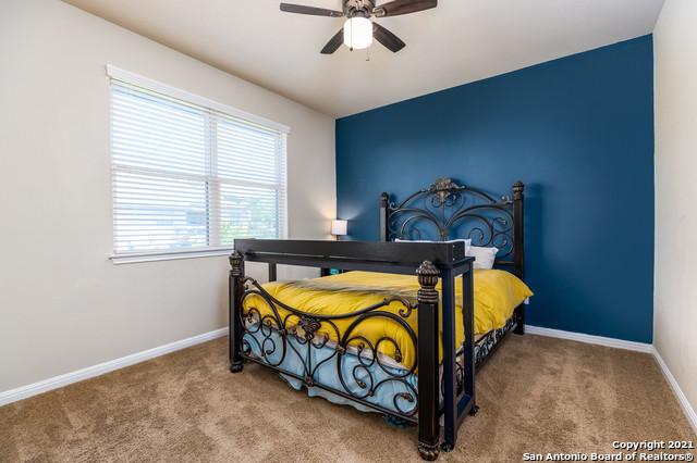 Pending   3814 SWEET OLIVE San Antonio, TX 78261 31