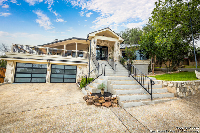 Active | 94 MISSION DR New Braunfels, TX 78130 0