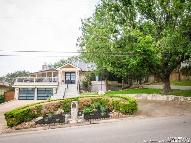 Active | 94 MISSION DR New Braunfels, TX 78130 2