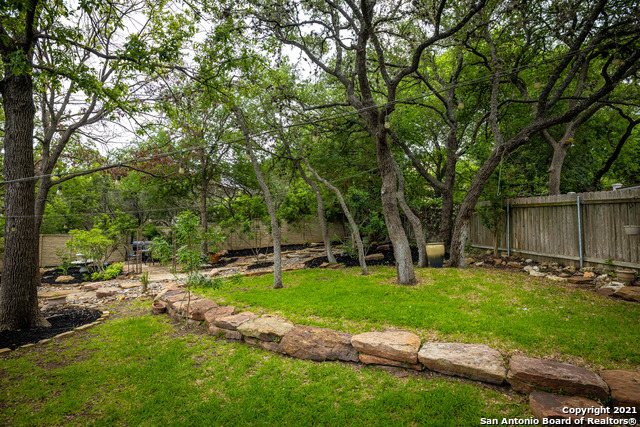 Active | 94 MISSION DR New Braunfels, TX 78130 37