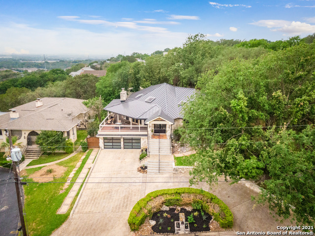 Active | 94 MISSION DR New Braunfels, TX 78130 40