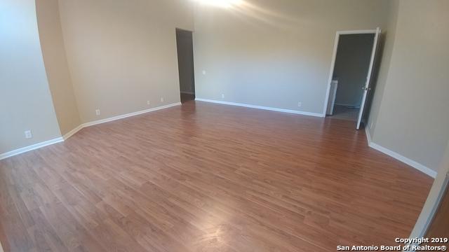 Off Market | 2524 Crested Heights Schertz, TX 78154 6