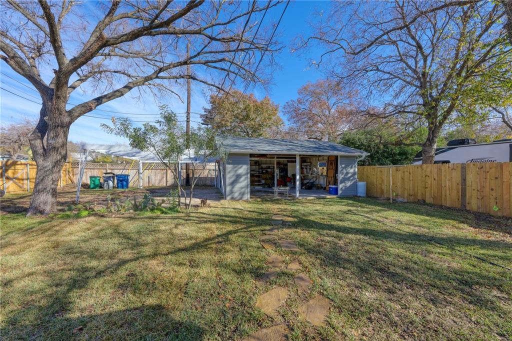Closed | 1112 ARCADIA Avenue Austin, TX 78757 19