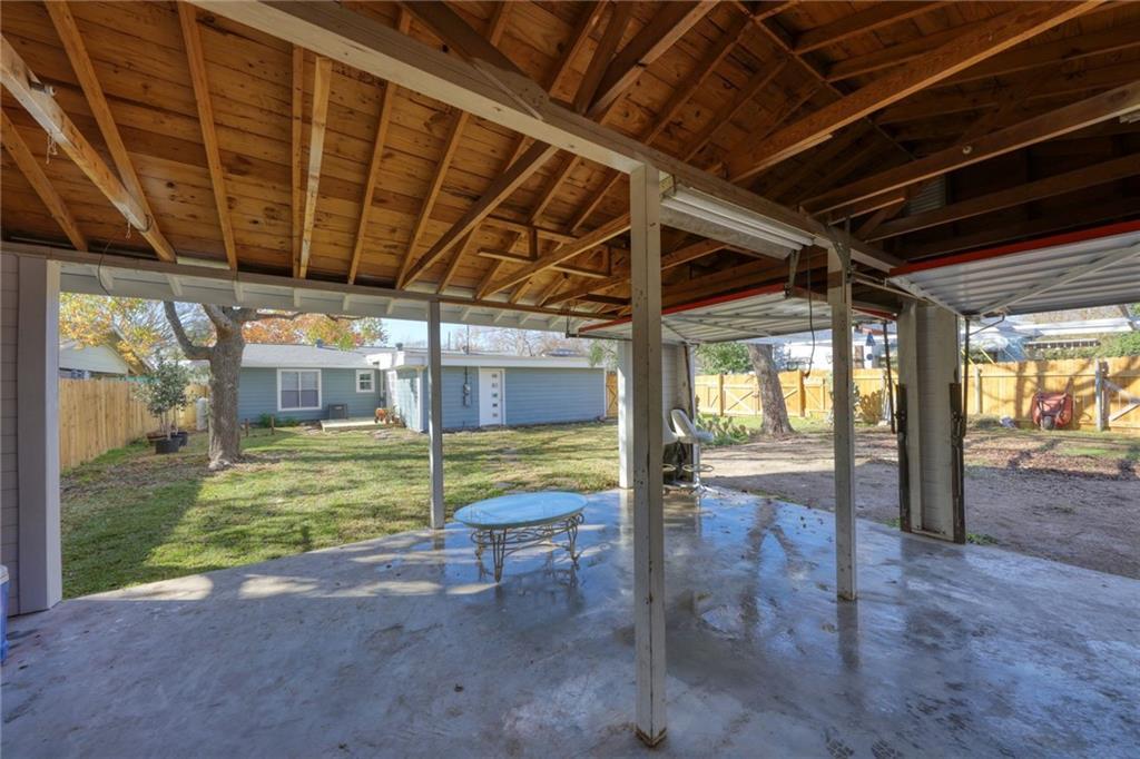 Closed | 1112 ARCADIA Avenue Austin, TX 78757 21
