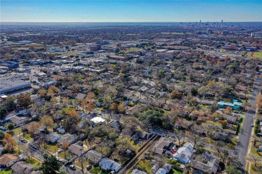 Closed | 1112 ARCADIA Avenue Austin, TX 78757 23