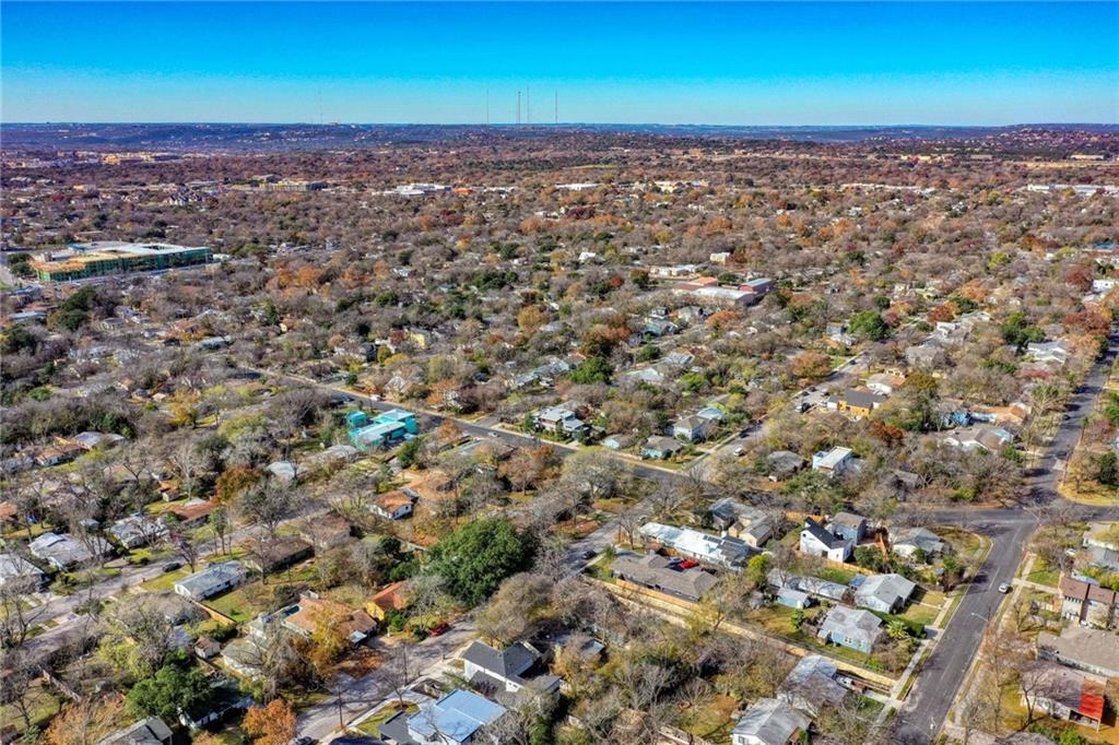 Closed | 1112 ARCADIA Avenue Austin, TX 78757 25