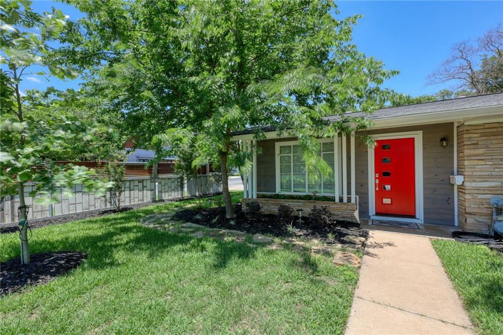Closed | 1112 ARCADIA Avenue Austin, TX 78757 26