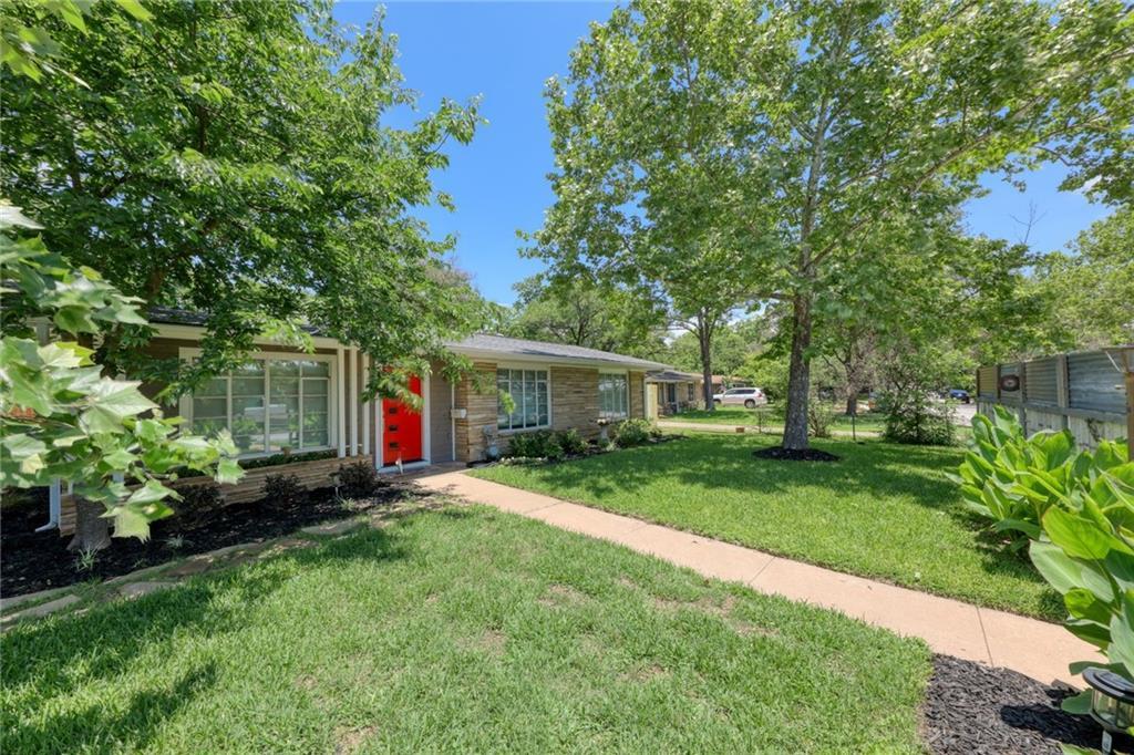 Closed | 1112 ARCADIA Avenue Austin, TX 78757 28