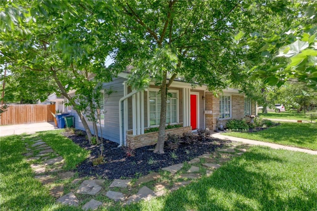 Closed | 1112 ARCADIA Avenue Austin, TX 78757 29