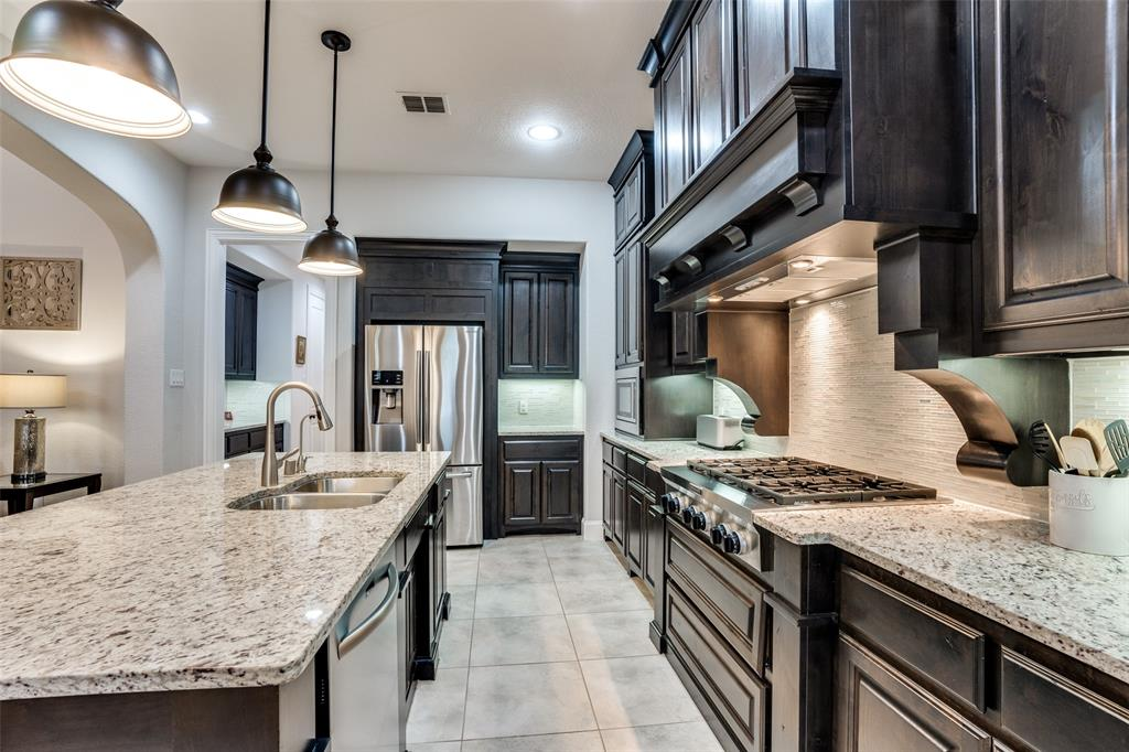 Sold Property   7572 Orchard Hill Lane Frisco, Texas 75035 15