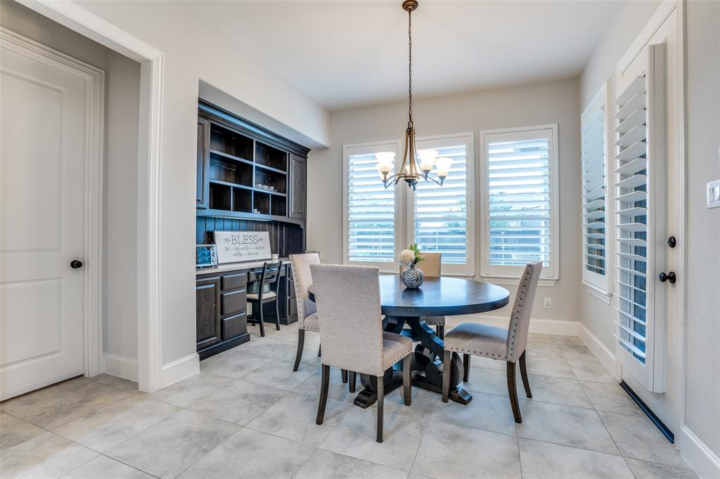 Sold Property   7572 Orchard Hill Lane Frisco, Texas 75035 18