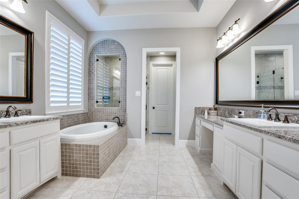 Sold Property   7572 Orchard Hill Lane Frisco, Texas 75035 23