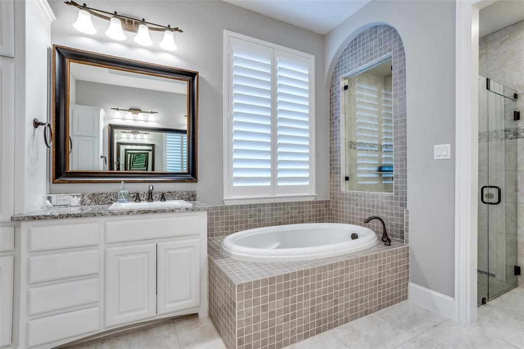 Sold Property   7572 Orchard Hill Lane Frisco, Texas 75035 24