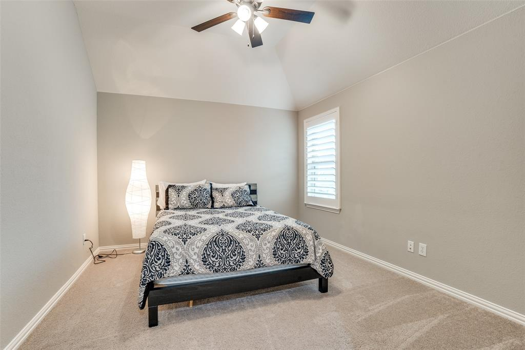 Sold Property   7572 Orchard Hill Lane Frisco, Texas 75035 36
