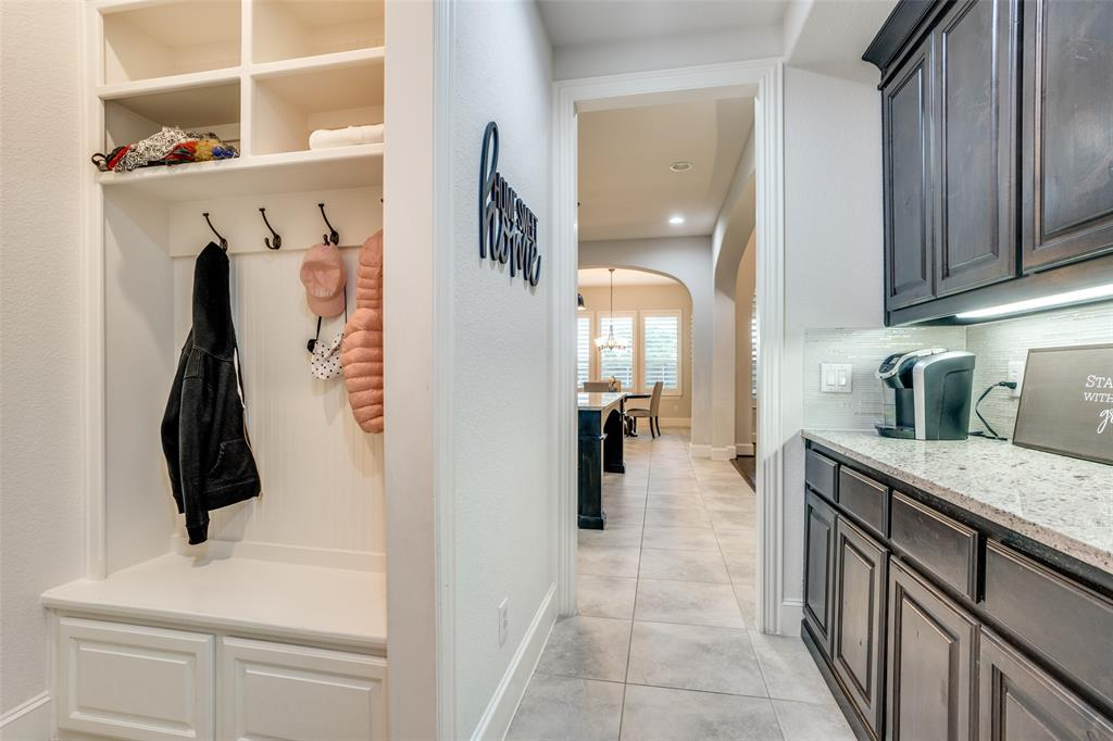 Sold Property   7572 Orchard Hill Lane Frisco, Texas 75035 7