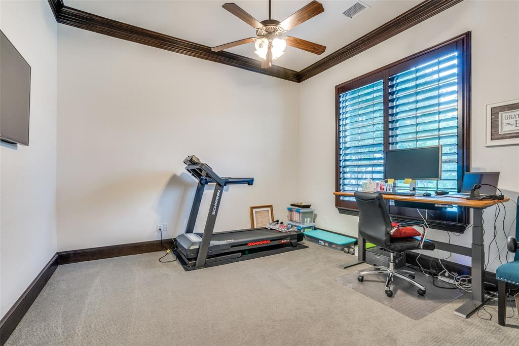 Sold Property   7572 Orchard Hill Lane Frisco, Texas 75035 8