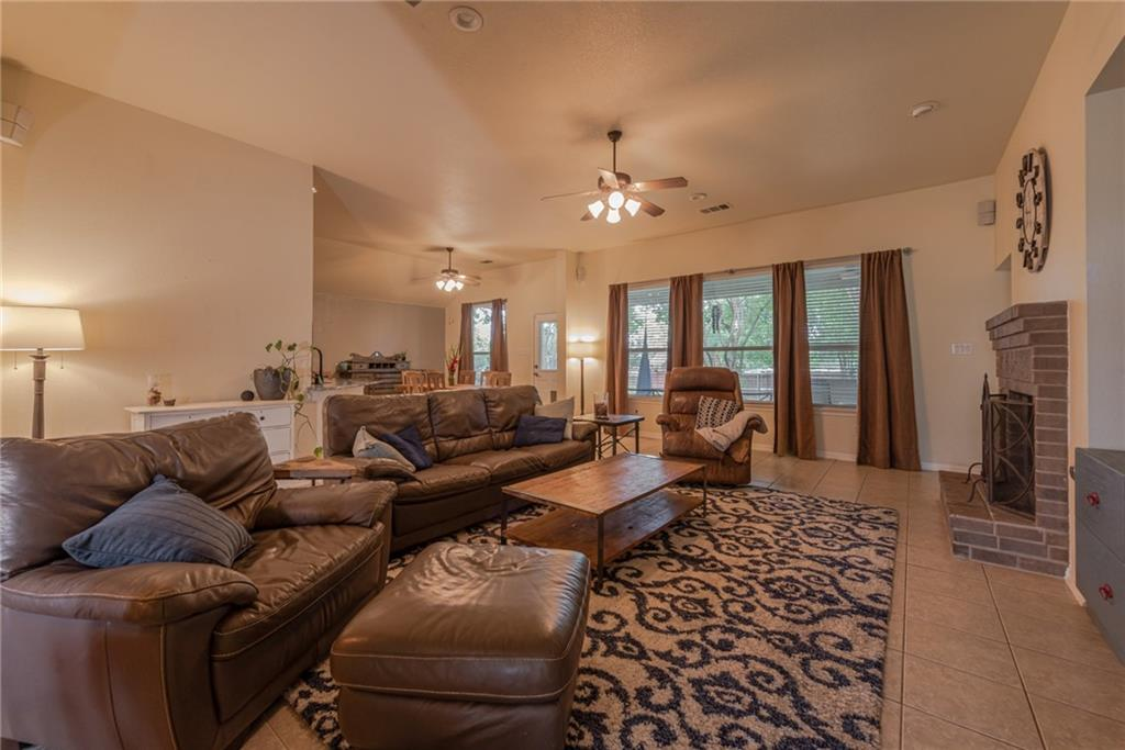 Closed   2513 Grapevine Canyon Trail Leander, TX 78641 2