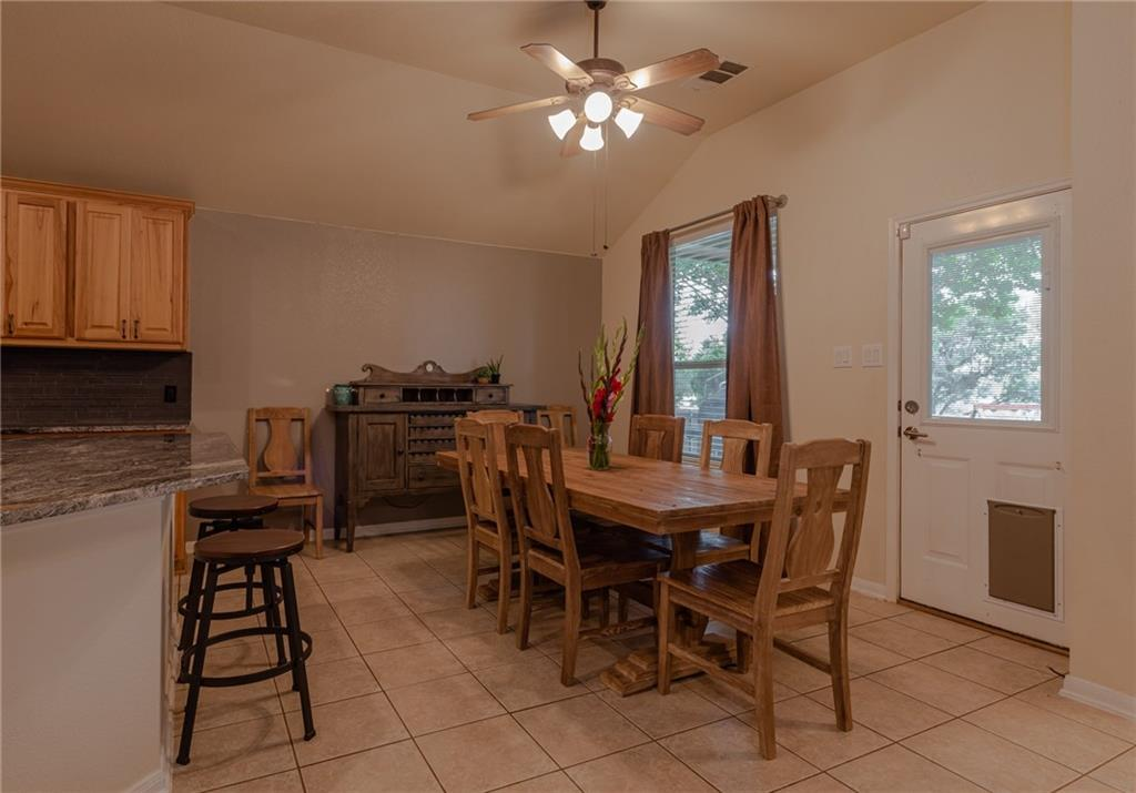Closed   2513 Grapevine Canyon Trail Leander, TX 78641 4