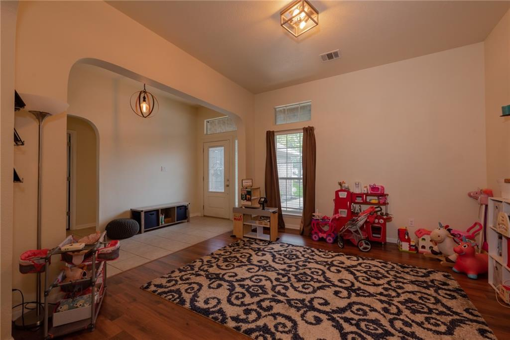 Closed   2513 Grapevine Canyon Trail Leander, TX 78641 10