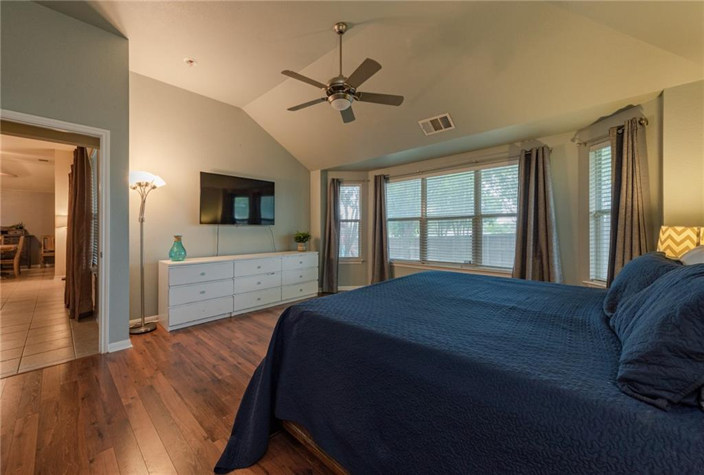 Closed   2513 Grapevine Canyon Trail Leander, TX 78641 13