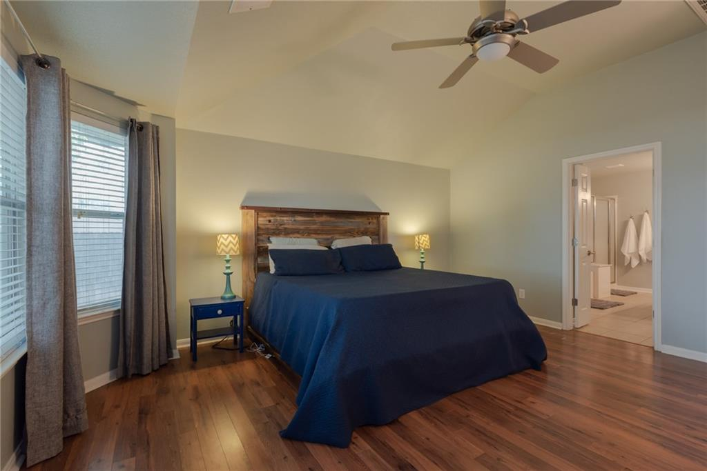 Closed   2513 Grapevine Canyon Trail Leander, TX 78641 14