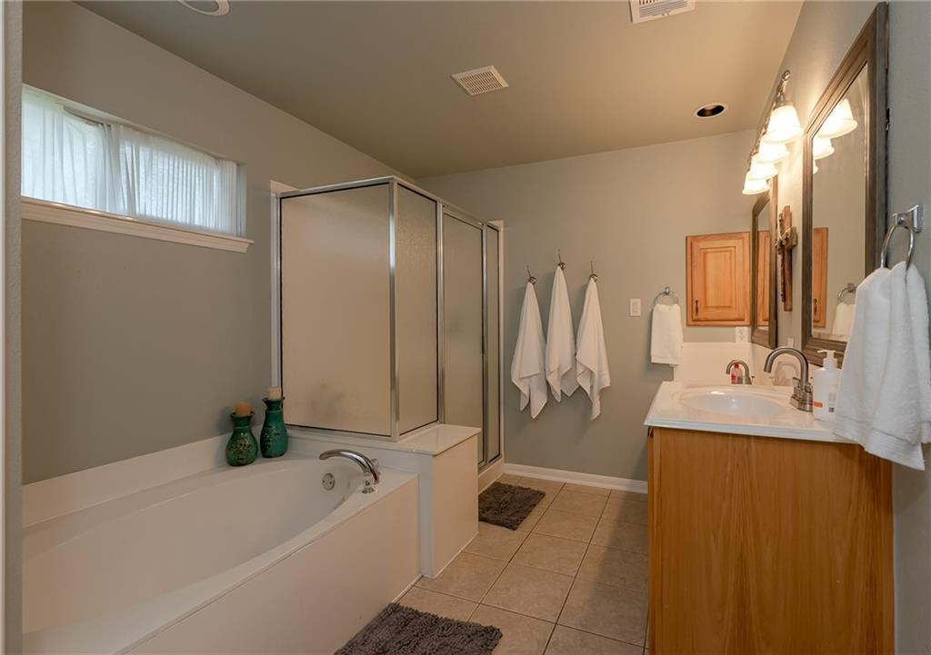 Closed   2513 Grapevine Canyon Trail Leander, TX 78641 15