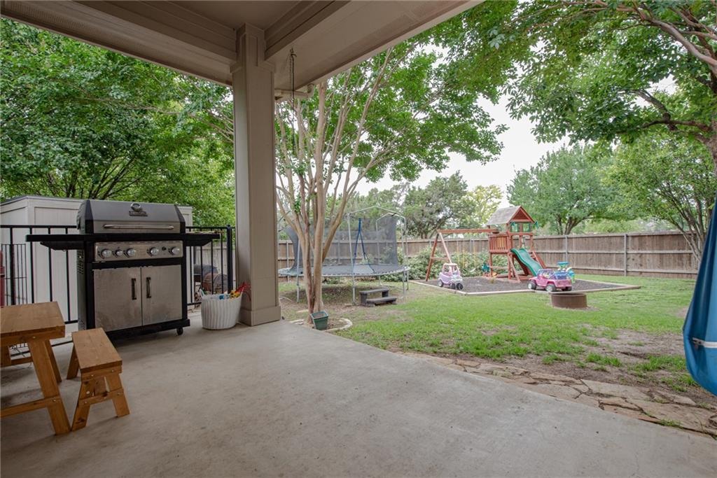 Closed   2513 Grapevine Canyon Trail Leander, TX 78641 23