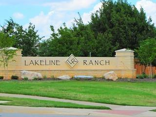 Closed   2513 Grapevine Canyon Trail Leander, TX 78641 27