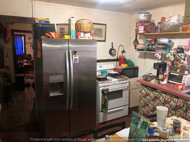 Price Change | 413 MATTHEWS AVE San Antonio, TX 78237 1
