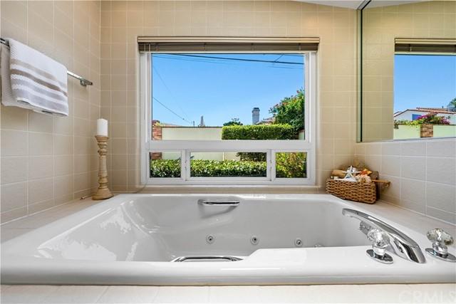 Pending | 428 Via La Selva Torrance, CA 90277 44