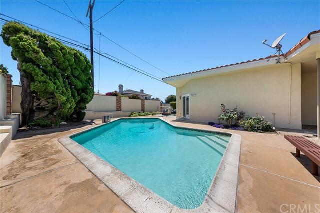 Pending | 428 Via La Selva Torrance, CA 90277 51