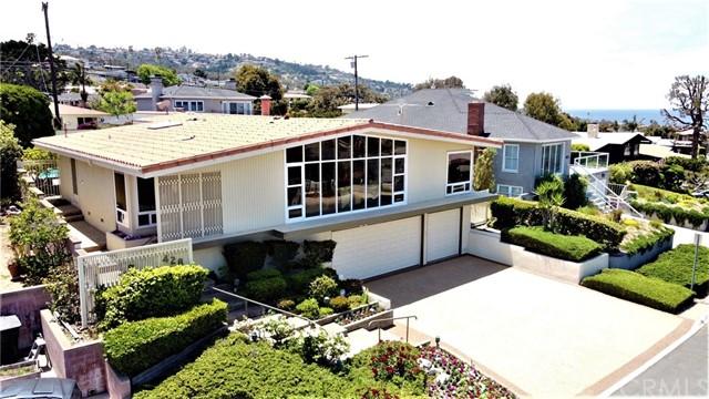 Pending | 428 Via La Selva Torrance, CA 90277 61