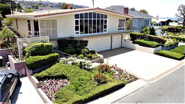 Pending | 428 Via La Selva Torrance, CA 90277 62