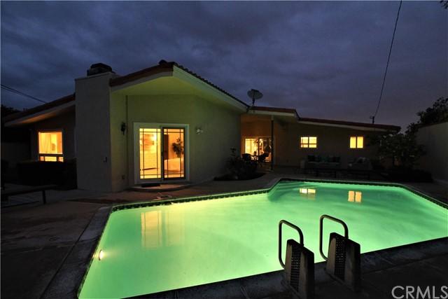 Pending | 428 Via La Selva Torrance, CA 90277 11