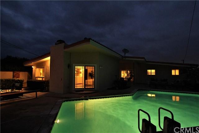 Pending | 428 Via La Selva Torrance, CA 90277 58