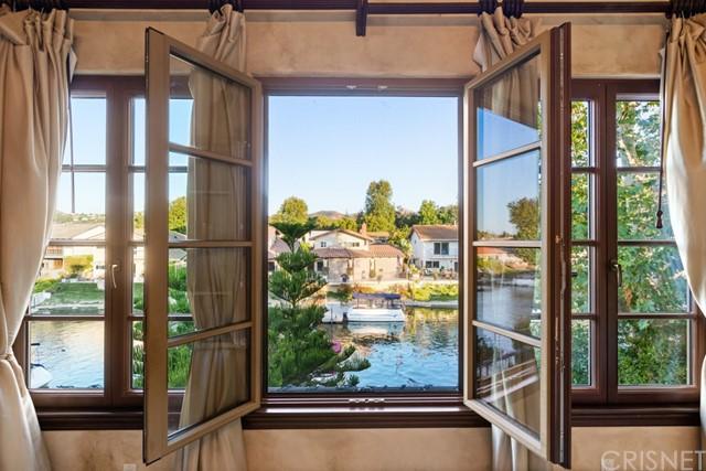 Closed | 3826 Bowsprit Circle Westlake Village, CA 91361 22