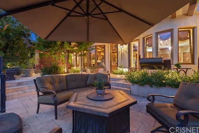 Closed | 3826 Bowsprit Circle Westlake Village, CA 91361 37