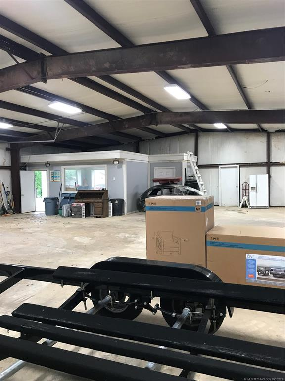 Off Market   701 S FRONT Street Catoosa, Oklahoma 74015 45