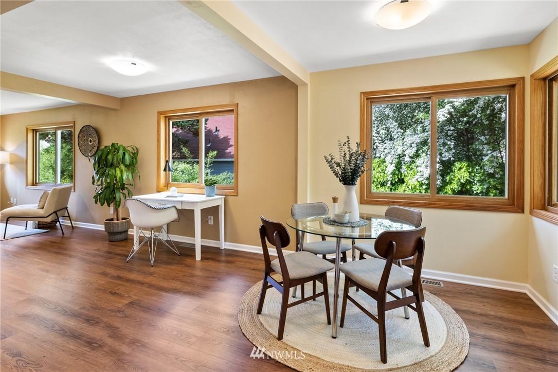 Pending Inspection | 9324 56th Avenue S Seattle, WA 98118 8