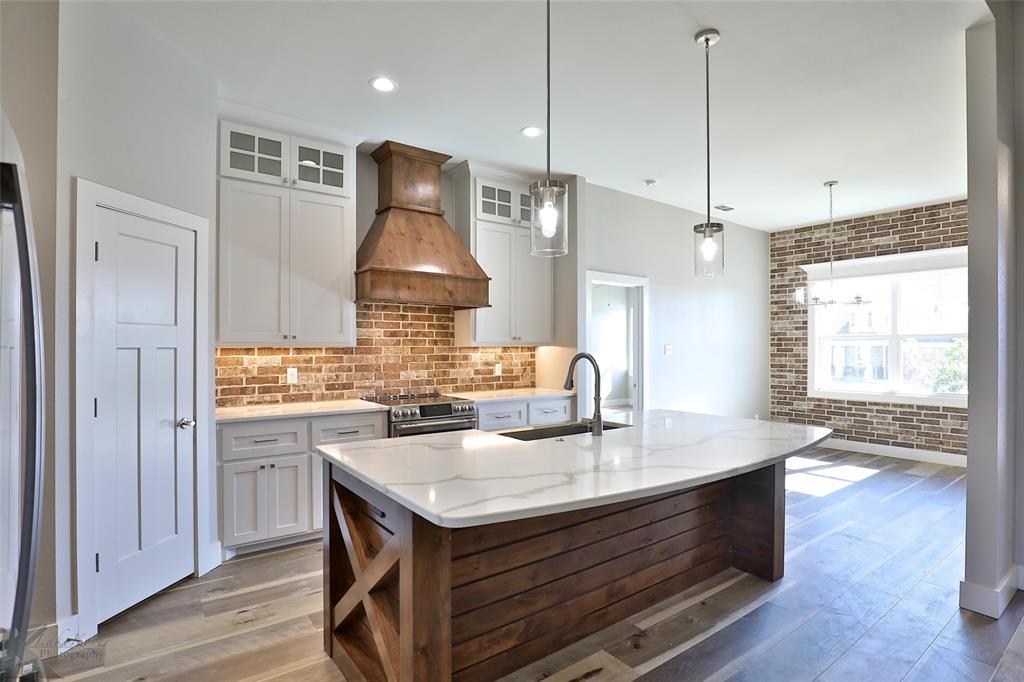 Sold Property   1757 Urban Avenue Abilene, Texas 79601 9