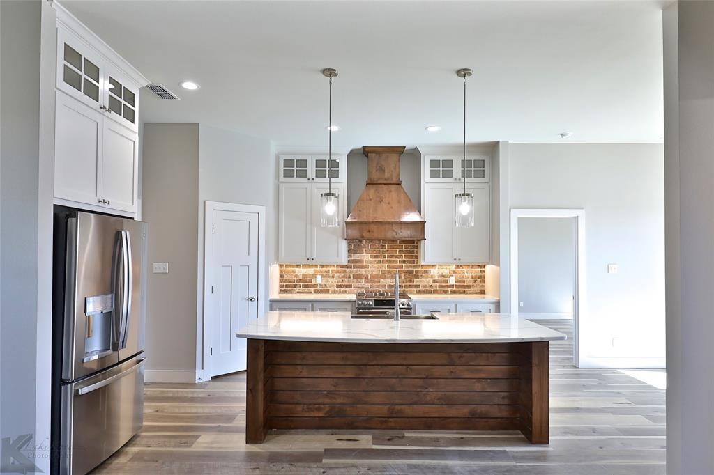 Sold Property   1757 Urban Avenue Abilene, Texas 79601 10