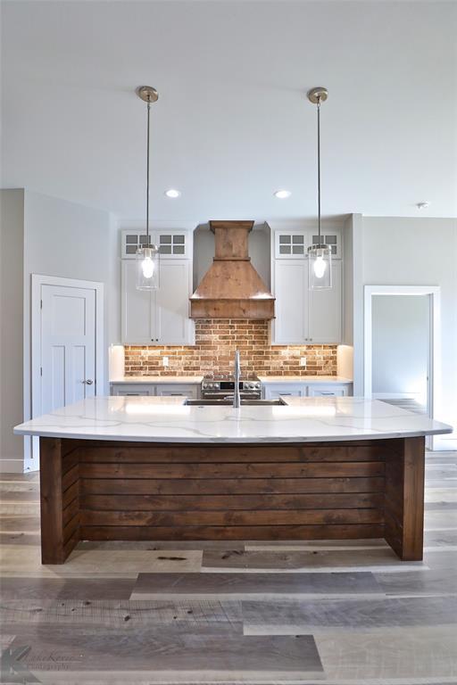 Sold Property   1757 Urban Avenue Abilene, Texas 79601 11