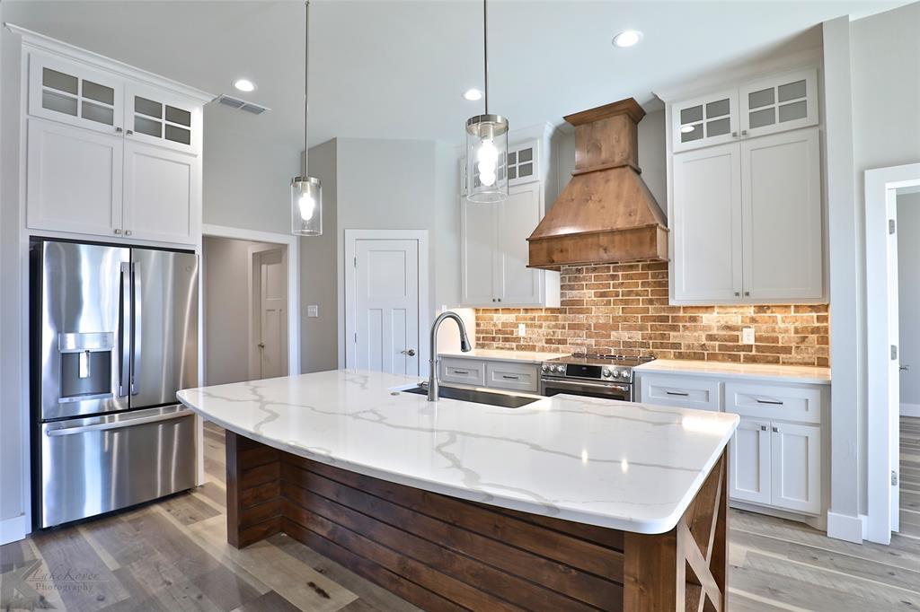 Sold Property   1757 Urban Avenue Abilene, Texas 79601 12