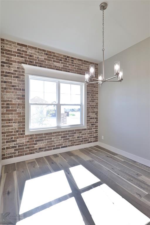 Sold Property   1757 Urban Avenue Abilene, Texas 79601 13
