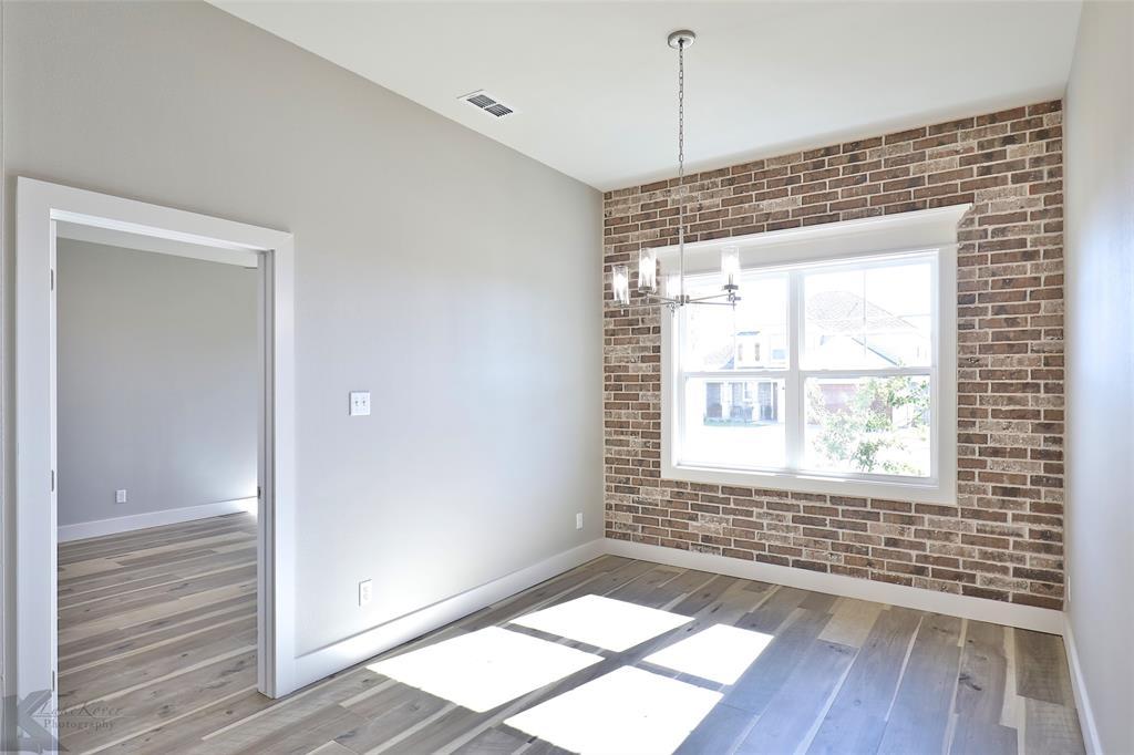 Sold Property   1757 Urban Avenue Abilene, Texas 79601 14