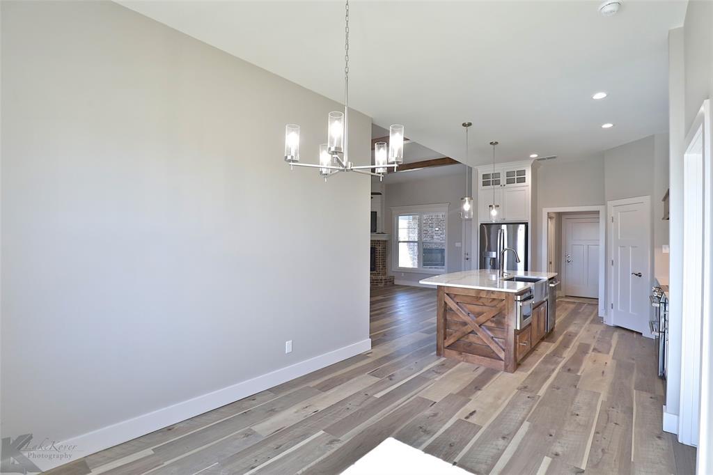 Sold Property   1757 Urban Avenue Abilene, Texas 79601 15