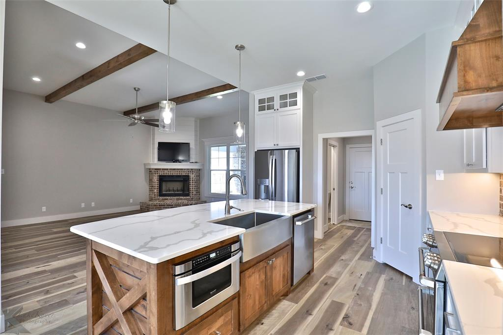Sold Property   1757 Urban Avenue Abilene, Texas 79601 16