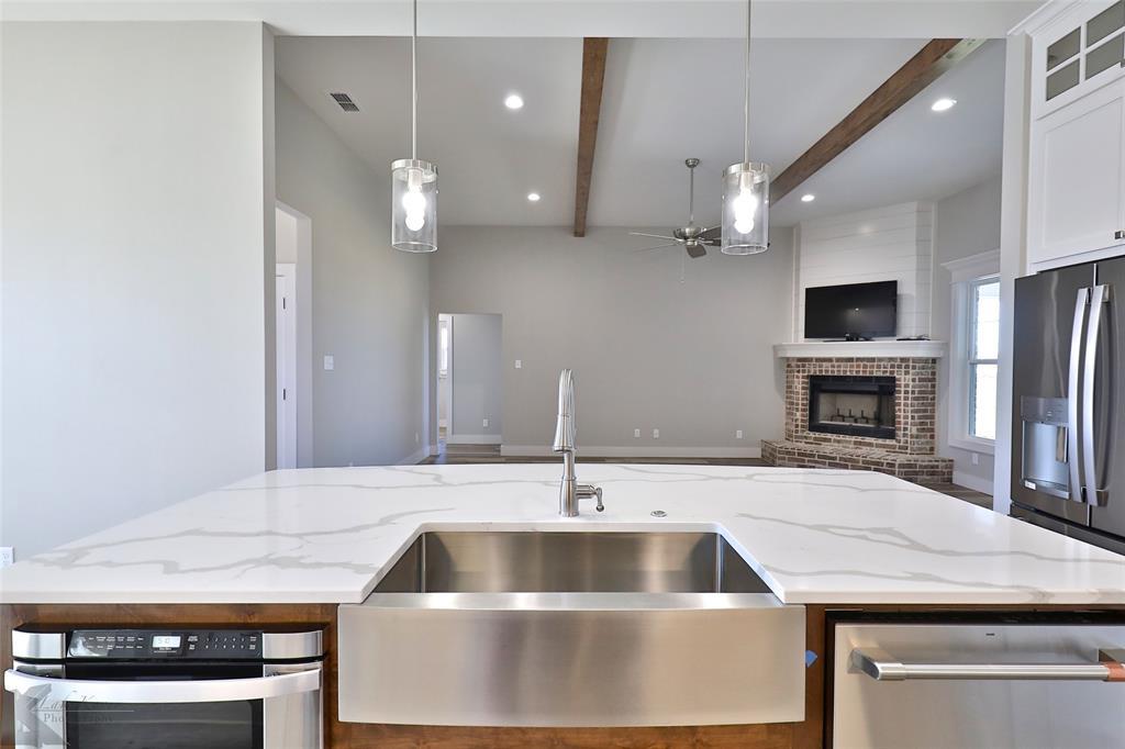 Sold Property   1757 Urban Avenue Abilene, Texas 79601 17