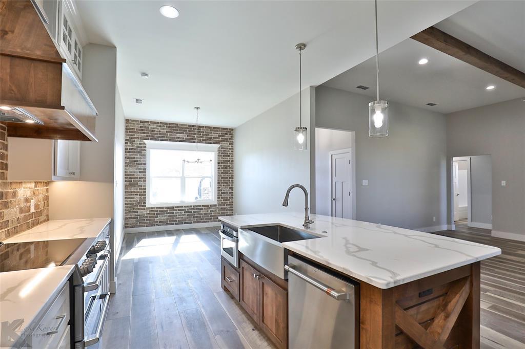 Sold Property   1757 Urban Avenue Abilene, Texas 79601 18